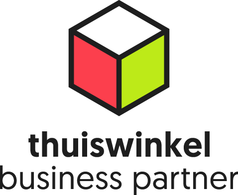 Thuiswinkel Partner