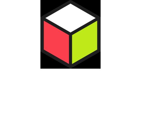 Thuiswinkel Business Partner