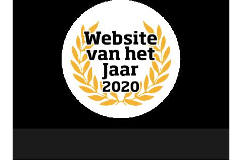 website-van-het-jaar