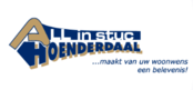All-in-Stuc Van ´t Hoenderdaal B.V.