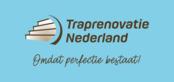 Traprenovatie Nederland