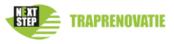 Next Step Traprenovatie