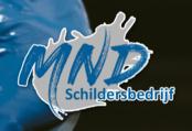 MND Schildersbedrijf