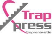 TrapXpress B.V.