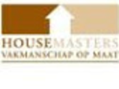 Housemasters B.V.