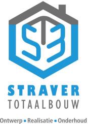Straver-Totaalbouw