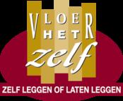 Vloer Het Zelf Arnhem