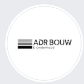 ADR Bouw & onderhoud