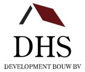 DHS Development B.V.