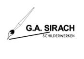 Schildersbedrijf Sirach