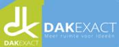 Dakexact Utrecht (regio Brabant)