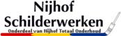 Nijhof Totaal Onderhoud