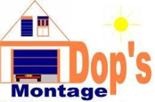 Dop's Montage