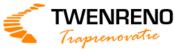 Twenreno