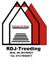 RDJ Treeding