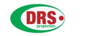 DRS Projecten B.V.