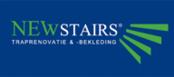 Newstairs Traprenovatie en Bekleding
