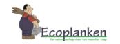 Ecoplanken