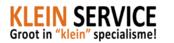 Klein Service