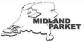 Midland Parket BV