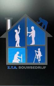 ZTA Bouwbedrijf