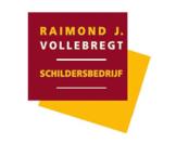 Schildersbedrijf Raimond J. Vollebregt