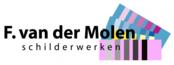 Schilderwerken F. van der Molen