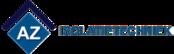 AZ Isolatietechniek logo