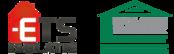 ETS Isolatie & Isolatietechniek Brabant logo
