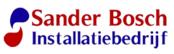 Sander Bosch Installatiebedrijf cv's