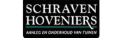 Schroeven Hoveniers