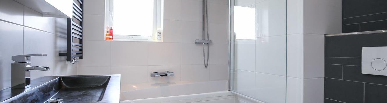 Badkamer offerte aanvragen? Vergelijk online offertes | Slimster