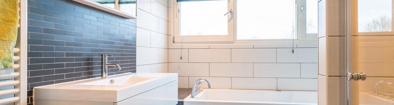 Mozaïek badkamer   Voorbeelden & inspiratie   Slimster