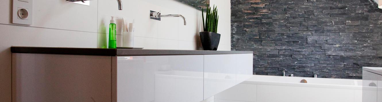 Badkamermeubel plaatsen | Prijs en mogelijkheden | Slimster