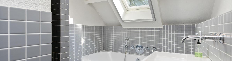 Kleine badkamer inspiratie? 14 tips | Slimster Blog