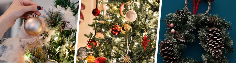 Wanneer kan je jouw huis versieren voor kerst?