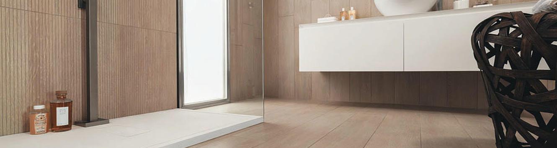 badkamervloer leggen prijs en mogelijkheden slimster