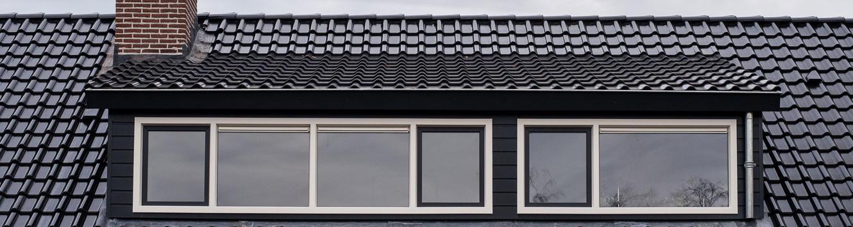 5 tips: zelf reinigen van jouw dakkapel