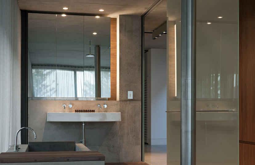 Beton cire prijzen vergelijk kosten betonstuc slimster