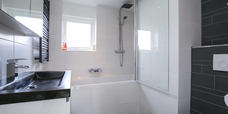 Top Kleine badkamer inspiratie? 14 tips | Slimster Blog #XY57