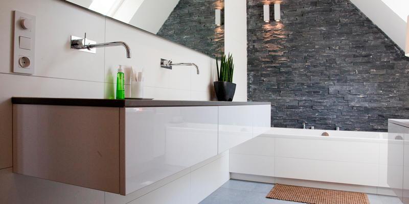 Kosten badkamer verbouwen prijs voor renoveren for Wat kost gemiddeld een badkamer