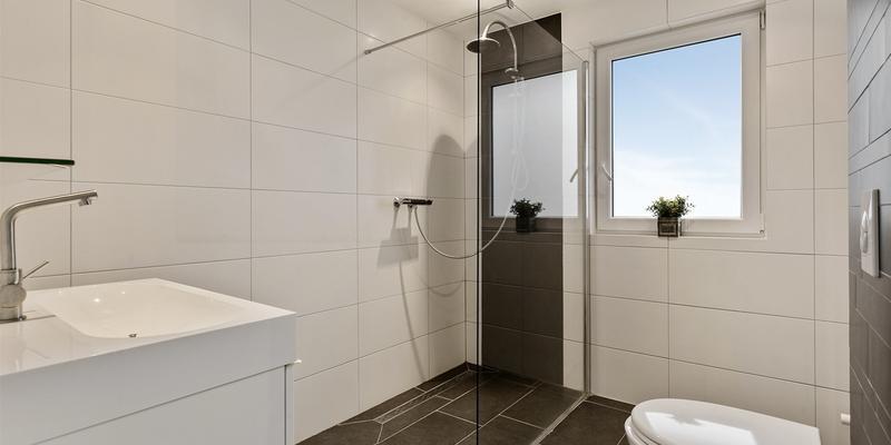 New Kleine badkamer inspiratie? 14 tips | Slimster Blog #SB48