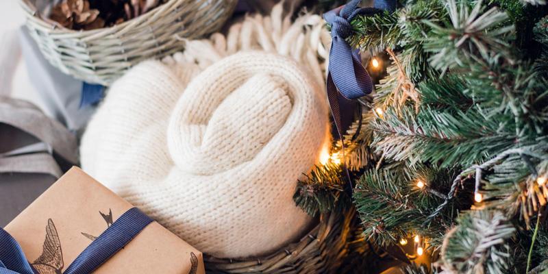 kerstdecoratie 2019