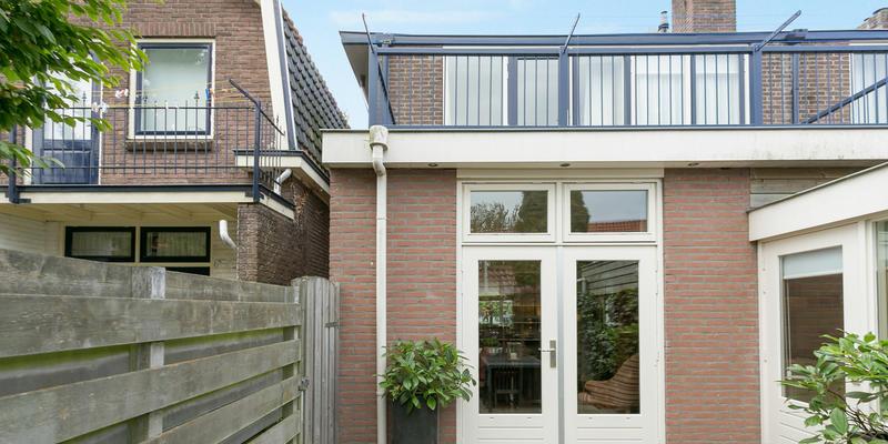 balkon aanbouwen vergelijk prijzen en bespaar tot 45. Black Bedroom Furniture Sets. Home Design Ideas