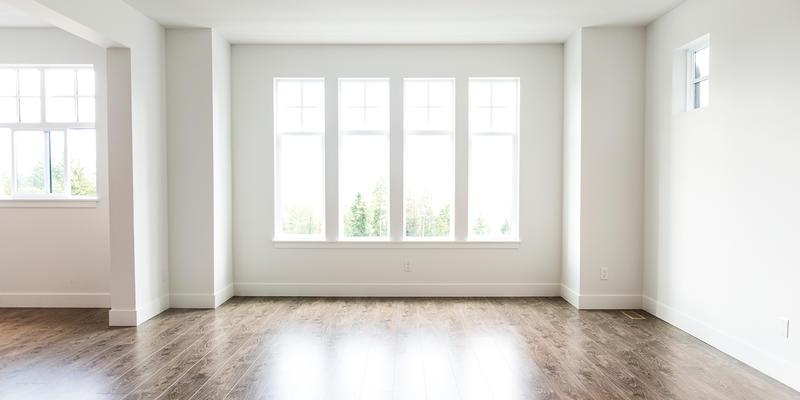 nieuwbouw woning stucen wel of niet slimster blog