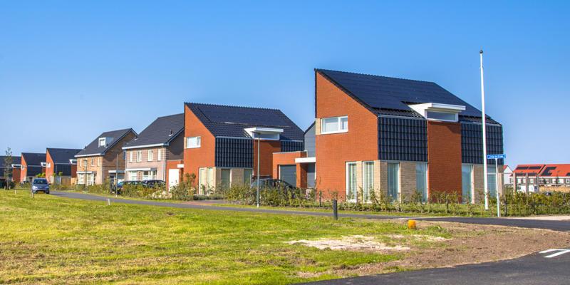 energieneutraal huis bouwen prijs