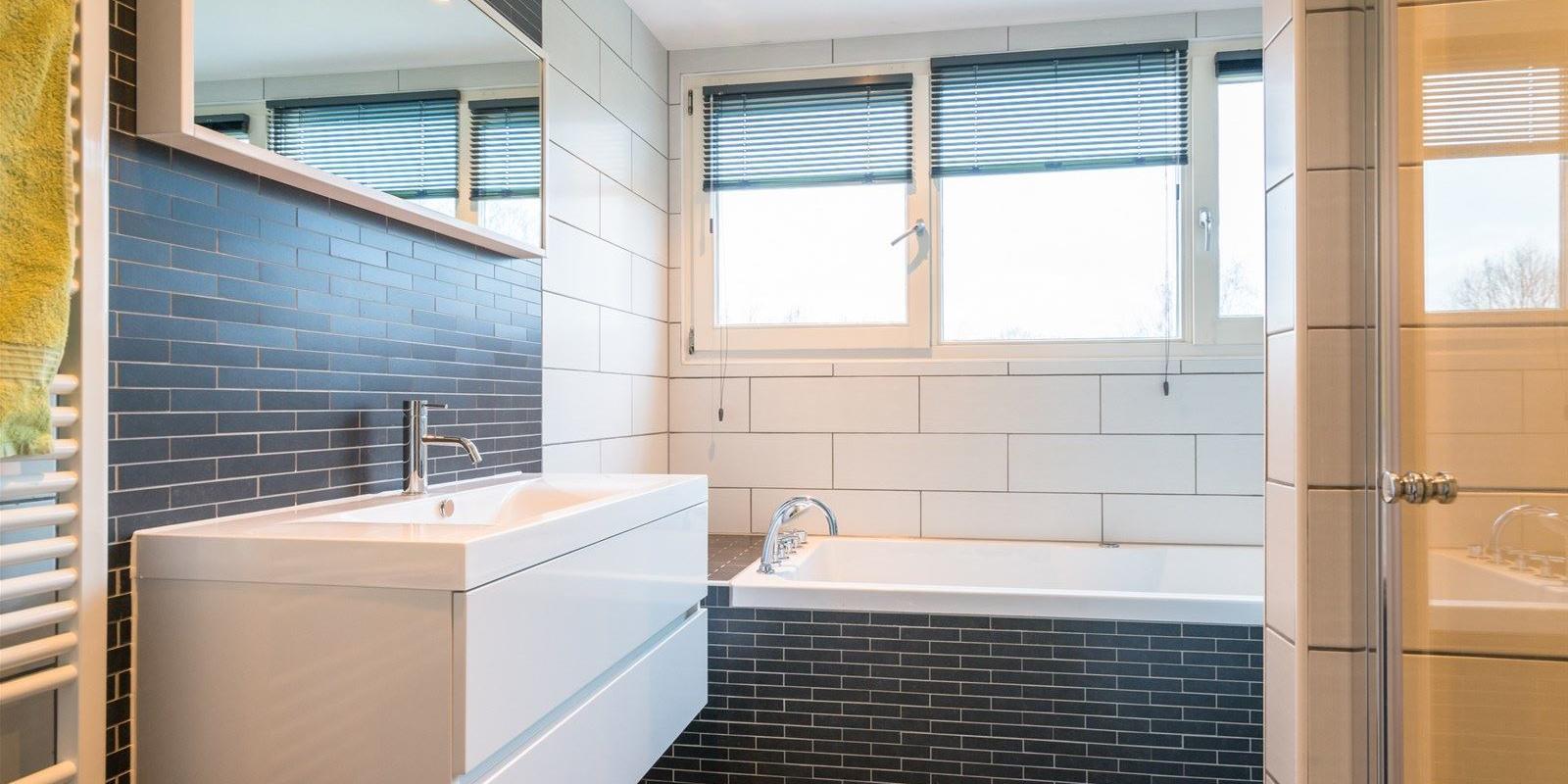 Kleine badkamer inspiratie? 9 tips | Slimster Blog