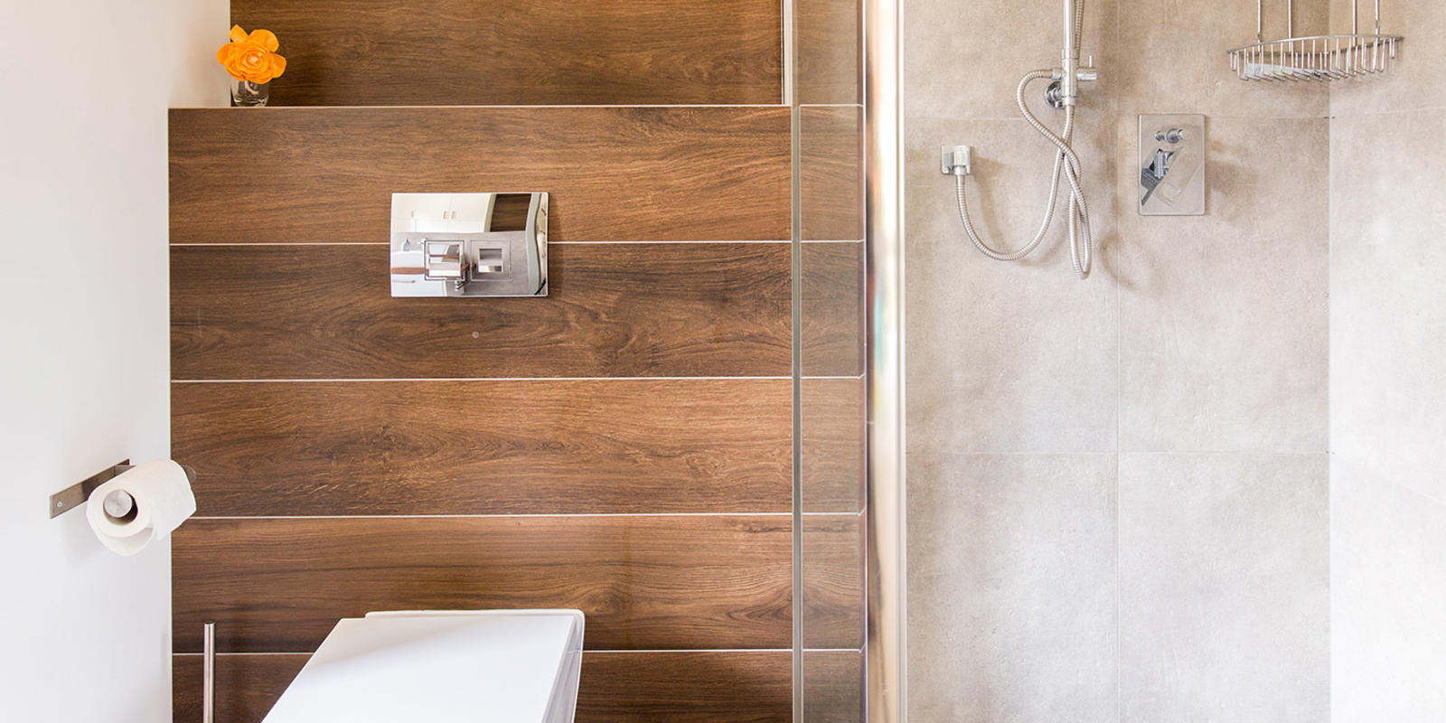 kleine badkamer verbouwen kosten