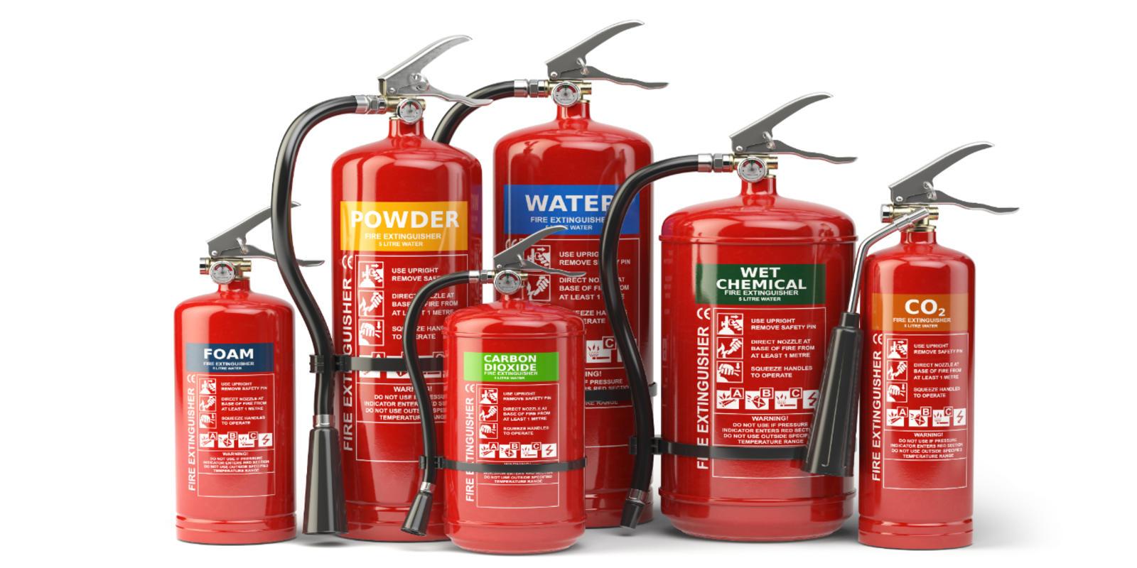 brandladders prijzen