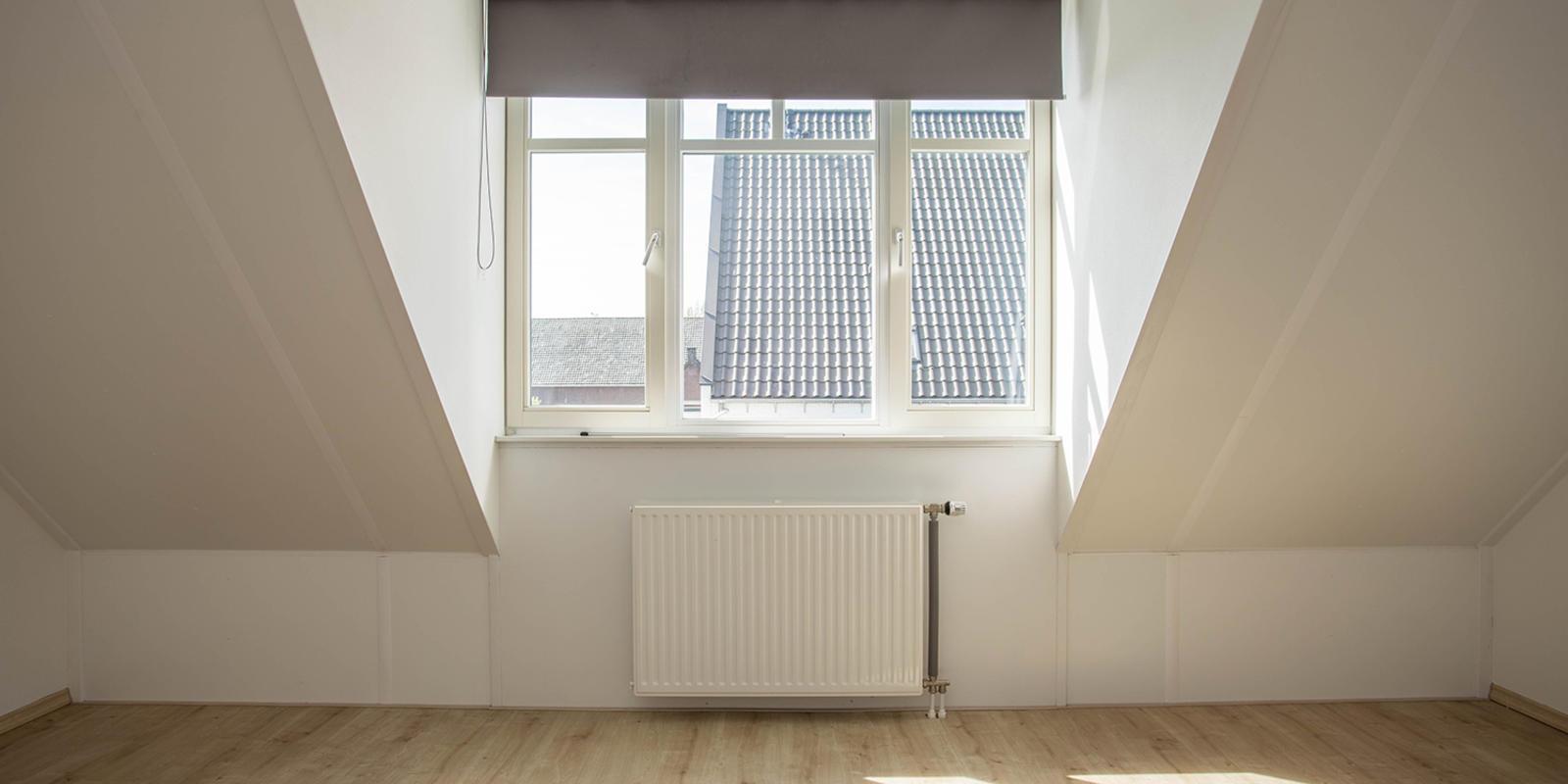 wat kost een dakkapel inclusief plaatsen